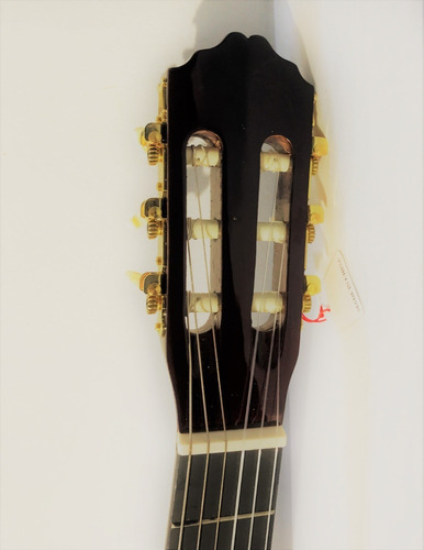 guitarra criolla senior (acústica)