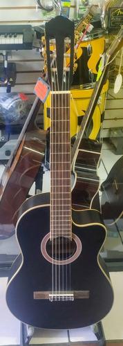 guitarra crusader mate mas regalos