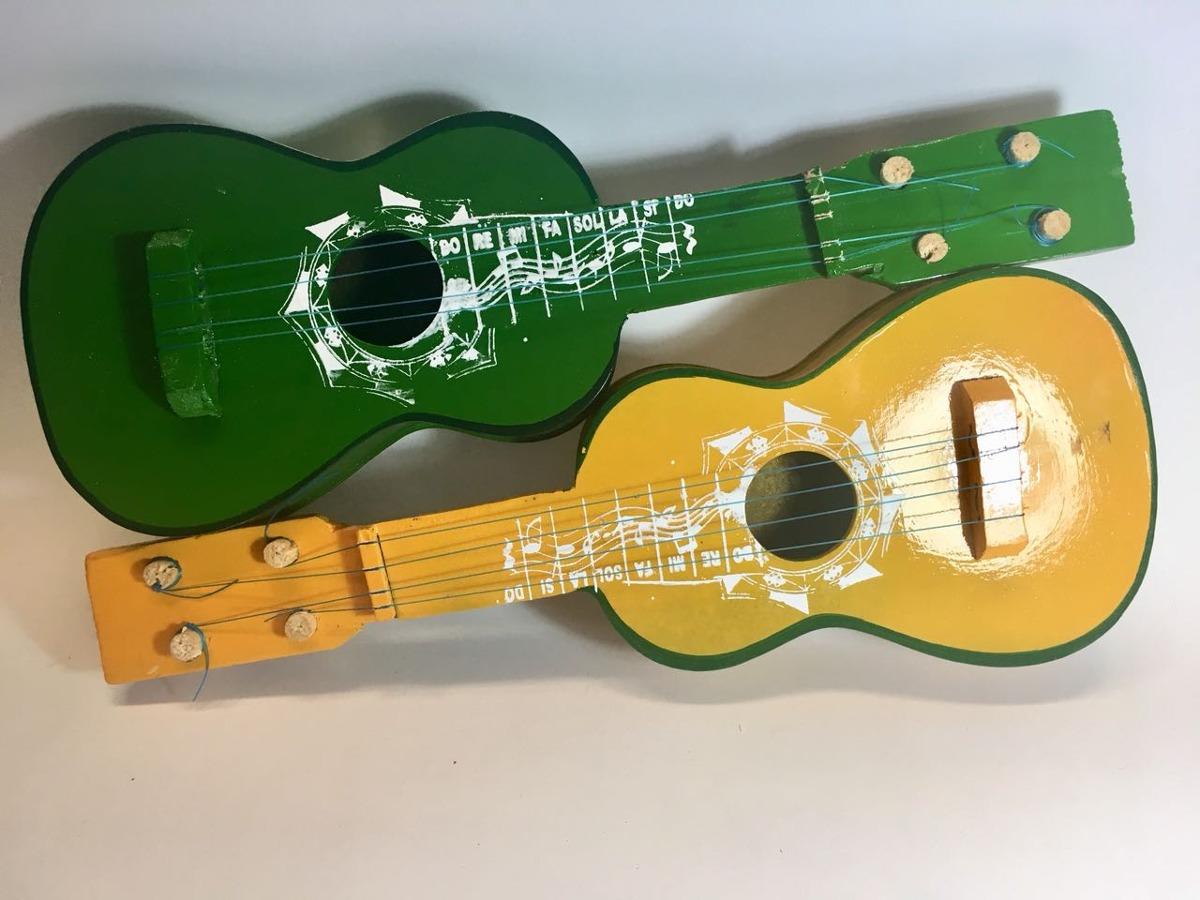 Increíble Las Uñas Del Guitarrista Inspiración - Ideas de Pintar de ...