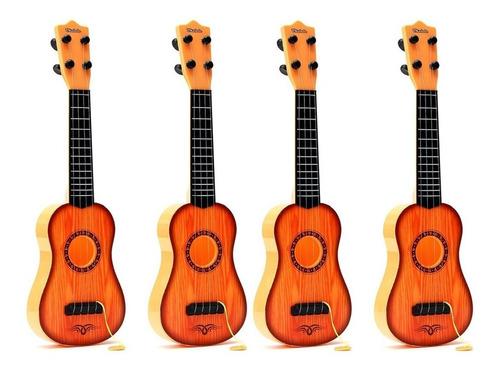 guitarra de niños aprendizaje ejercicio   remate