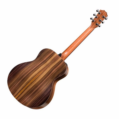 guitarra elec/acustica taylor gs mini e rw