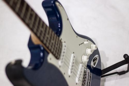 guitarra eléctica aria nueva