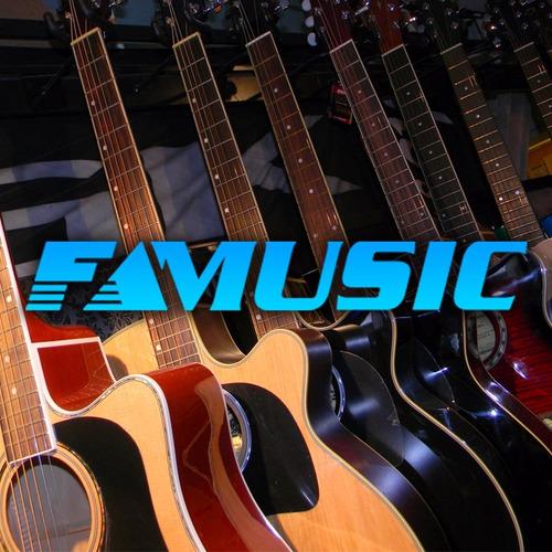 guitarra electrica accesor