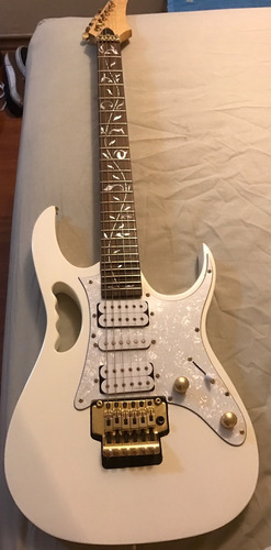 guitarra eléctrica ampix floyd rose