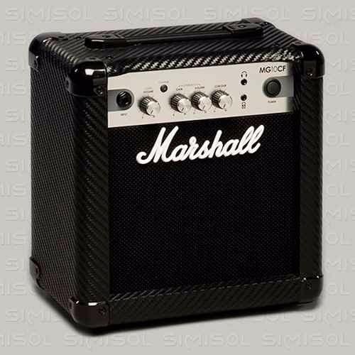 guitarra electrica-amplificador-funda-completisima