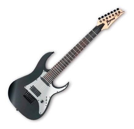 guitarra eléctrica cuerdas