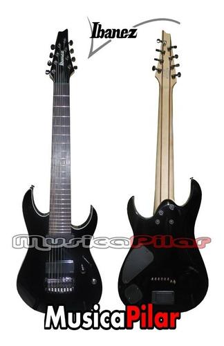guitarra electrica cuerdas musica