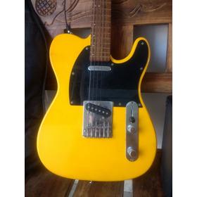 Guitarra Electrica D Andre