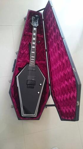 guitarra electrica epiphone