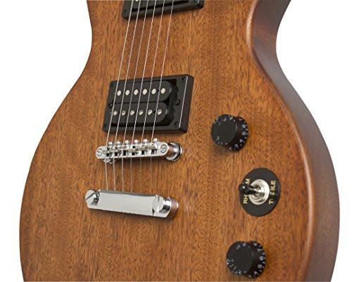 guitarra electrica epiphone les