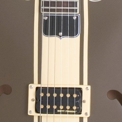 guitarra eléctrica epiphone tom delong signature cuotas