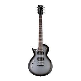 Guitarra Eléctrica Esp Ltd Ec-50 Zurda