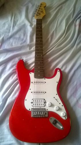 guitarra electrica  falcon