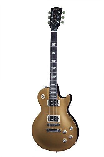guitarra eléctrica gibson 2016 homenaje t les p envío gratis