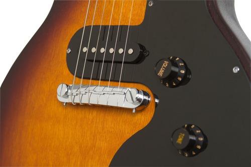 guitarra electrica guitarras