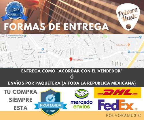 guitarra electrica ibanez  artist  café ar720-bsq