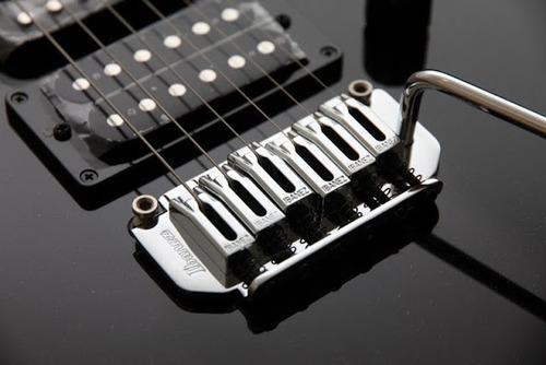 guitarra electrica ibanez gio grg170 dx