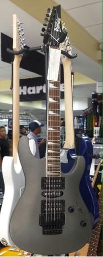 guitarra eléctrica ibanez varios modelos