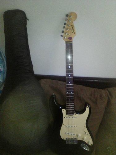 guitarra electrica legend