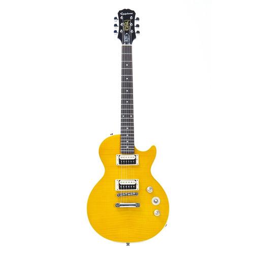 guitarra eléctrica les