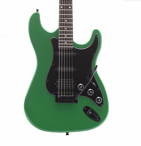 guitarra eléctrica ng01 epic