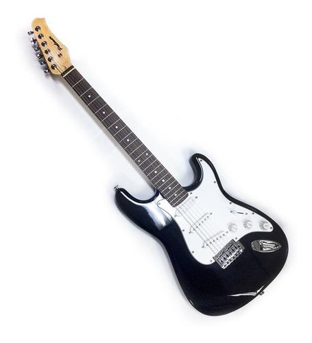 guitarra electrica palmer original palmer .
