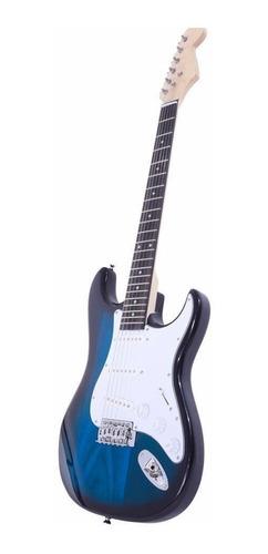 guitarra eléctrica para estudiantes y músicos