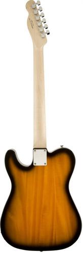 guitarra eléctrica squier
