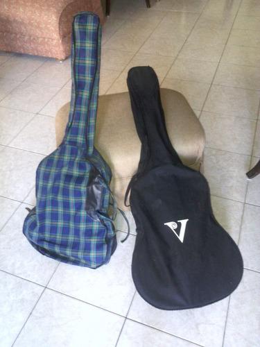 guitarra eléctrica, synsonics, negra.
