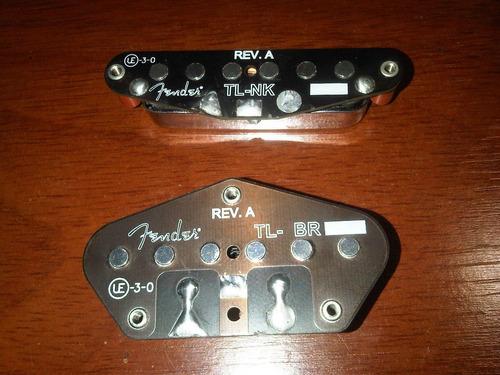 guitarra electrica telecaster fender squier modificada