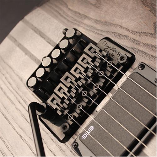 guitarra electrica x500-opjb cort