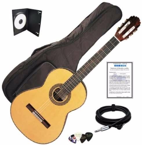 guitarra electro criolla, excelente estado