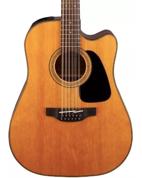 guitarra electroacustica 12 cuerdas takamine gd30ce 12 11 en mercado libre. Black Bedroom Furniture Sets. Home Design Ideas