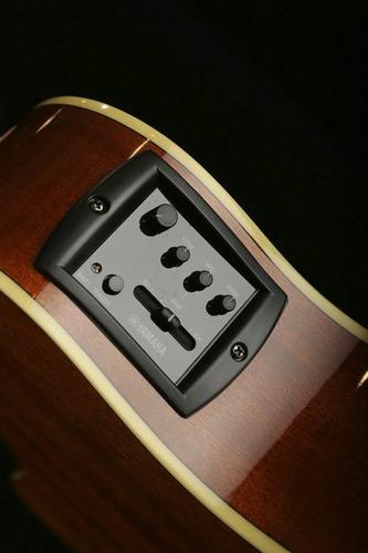 guitarra electroacustica 12 cuerdas yamaha apx 700 2