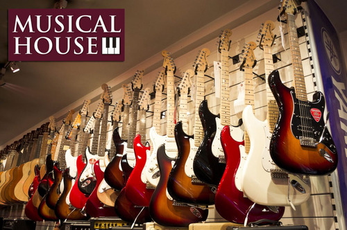guitarra electroacustica 12 cuerdas yamaha apx 700 env grat