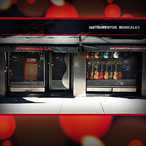 guitarra electroacústica epiphone ej-200sce vs