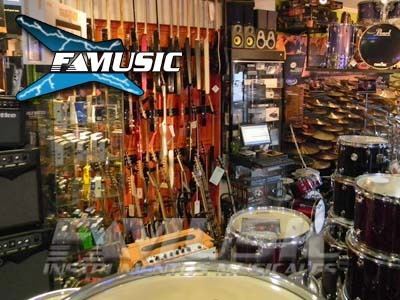 guitarra electroacustica gracia modelo 115 c/ ecualizador