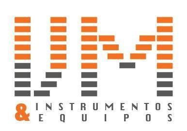 guitarra electroacustica sinfonia - vmusic