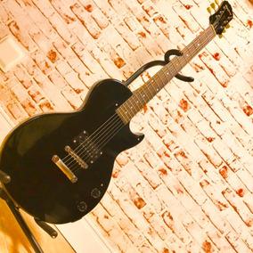 Rocksmith Guitar Bundle Epiphone Les Paul Jr  Full Size Kit