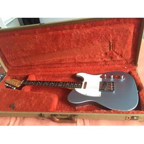 Fender Japan 62 Reissue Guitarras - Instrumentos Musicais no