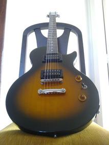 Guitarra EpiPhone Les Paul Special - Das Antigas - Linda!!!!