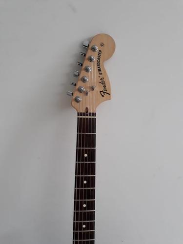 guitarra fender americana highway one