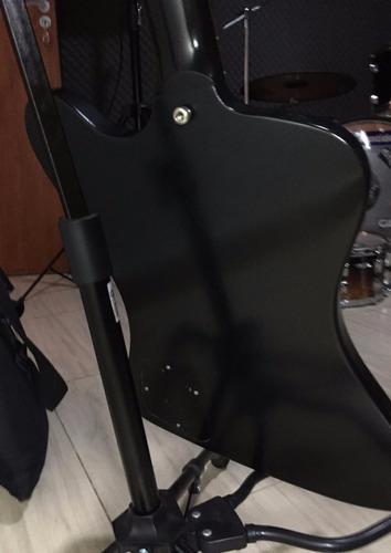 guitarra gibson firebird