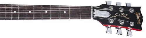 guitarra gibson les
