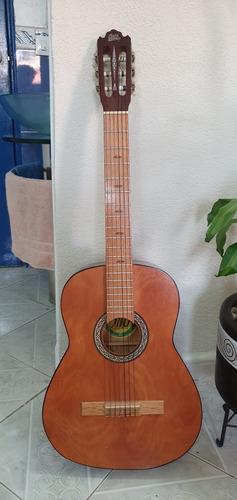 guitarra gilb acústica (selecta)