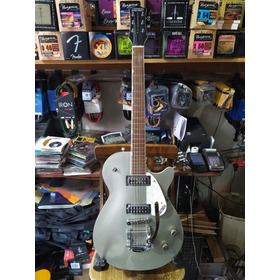 Guitarra Gretsch Electromatic G5236t Pro Jet Bigsby