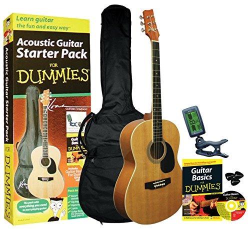 guitarra guitarra acústica