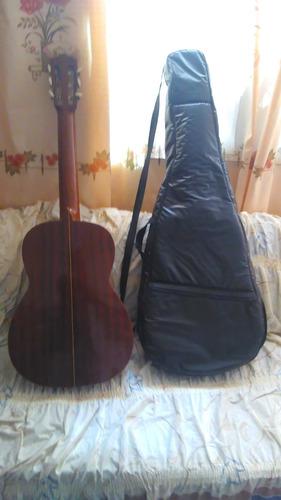 guitarra hijos de vicente tatay