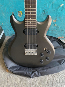Guitarra Ibañez 7 Cuerdas Ax7221 on