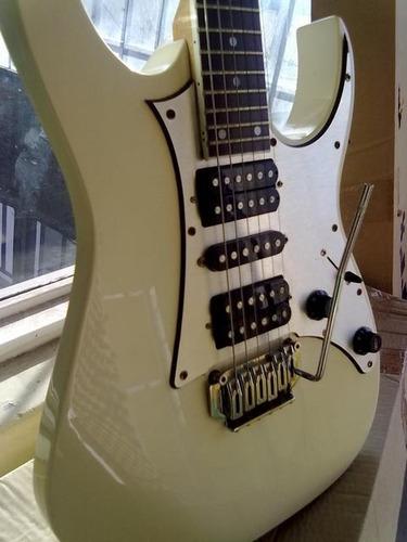 guitarra ibanez grg 150 nueva! +garantia! tomo instrumentos!
